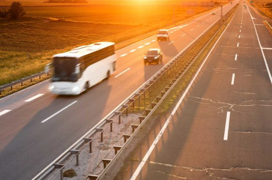 bus-fuehrerschein-innsbruck