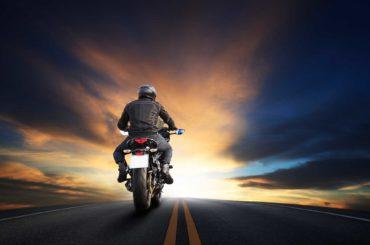 motorrad-fuehrerschein-innsbruck