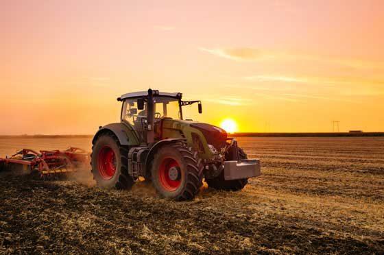 traktor-fuehrerschein-innsbruck 2